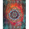 Mandala Diamond Painting Kit Mandala-13