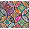 Mandala Diamond Painting Kit Mandala-19